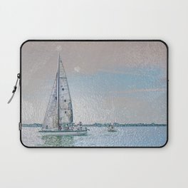 Ship 12-555 Laptop Sleeve