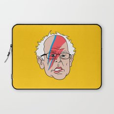 Bowie Sanders Laptop Sleeve
