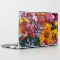 cuba Laptop & iPad Skins featuring Remember Cuba by MW. [by Mathius Wilder]