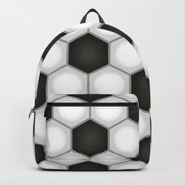 Goooooaaall Backpack