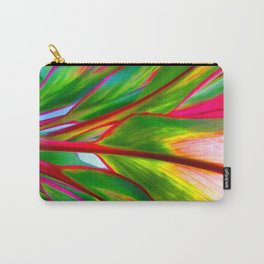 Ti Leaf Special Order Carry-All Pouch