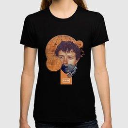 Actor Commemorative T-shirt
