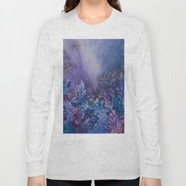 FOREVER AND A DAY Long Sleeve T-shirt
