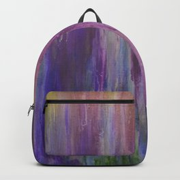 Mardi Gras 1 Backpack