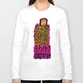 DEFY! Long Sleeve T-shirt