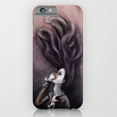 On the Wrong Side Slim Case iPhone 6s
