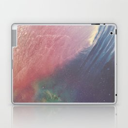 CLIDRO Laptop & iPad Skin