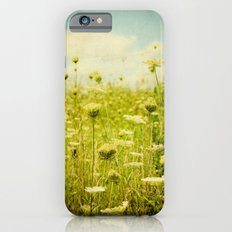 Make Your Own Path Slim Case iPhone 6s