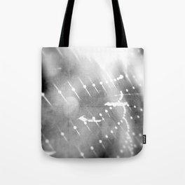 twankle Tote Bag