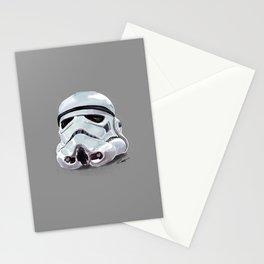 star war Stationery Cards