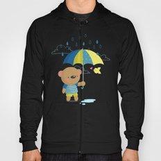 Rainy Season Hoody