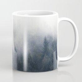 I Don't Give A Fog Coffee Mug