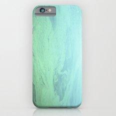 Algae  iPhone 6s Slim Case