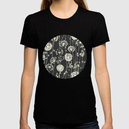 Dandees T-shirt