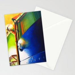 Servel Stationery Cards