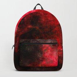 RedCrush Backpack
