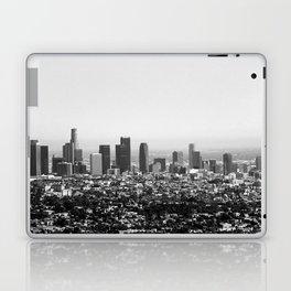Los Angeles, CA Laptop & iPad Skin