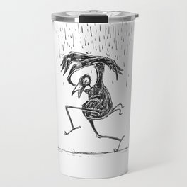 Morning Shower Travel Mug