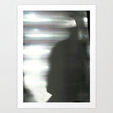 1227 Art Print