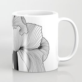Hibiscus Heaven Coffee Mug