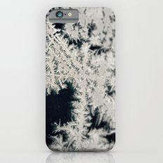Jack Frost iPhone 6s Slim Case