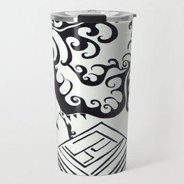 nt 014 Travel Mug