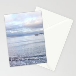 Serenity 2 Stationery Cards