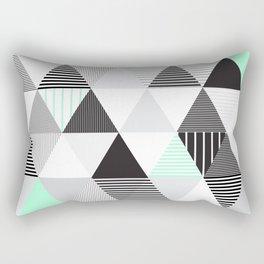 Drieh Rectangular Pillow