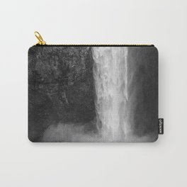 Power in Nature Carry-All Pouch