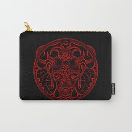 Supai Carry-All Pouch