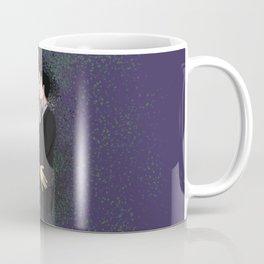 Nygmobblepot Coffee Mug