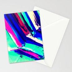 Mezmerize Stationery Cards