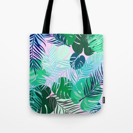 Cocktail for me, please Tote Bag