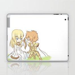 jviyvc8i Laptop & iPad Skin