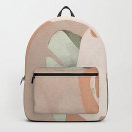 Summer Day II Backpack