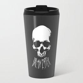 Dream Eater Travel Mug