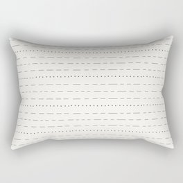 Coit Pattern 53 Rectangular Pillow