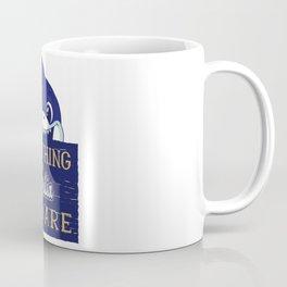 Emilia - Funny Kids Shark - Personalized Gift Idea - Bambini Coffee Mug