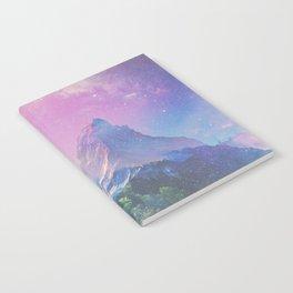 GINSENG Notebook
