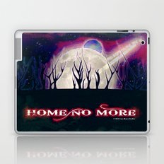 Home No More 020 Laptop & iPad Skin