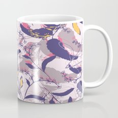 Spring fell Mug