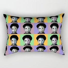 SANAM - BOB - POP Rectangular Pillow