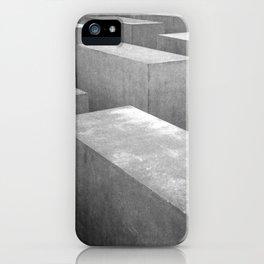 2,711 iPhone Case