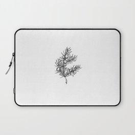 Juniper Laptop Sleeve