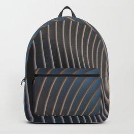 Oscillate Backpack