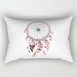 Dreamcatcher 1 Rectangular Pillow