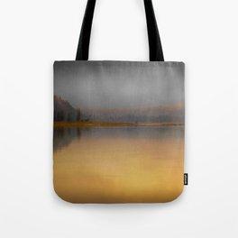 Kilby  Tote Bag