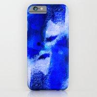 Zodiac Signs Pisces Slim Case iPhone 6s