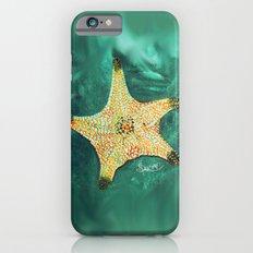 Starfish ~ 2 iPhone 6s Slim Case