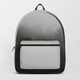 Parting Backpack